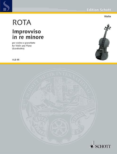 Improvisation-in-D-Minor-Taken-from-the-film-Amanti-senza-amore-1947-Rota-Nin